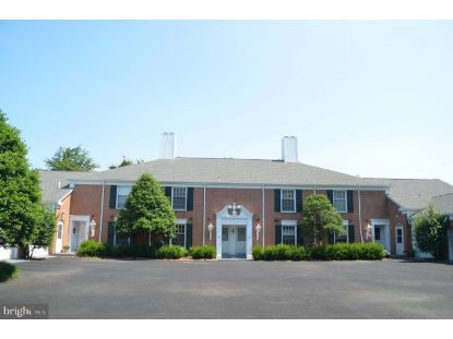9551 QUAIL HOLLOW DRIVE Saint Michaels, MD MLS# MDTA138810