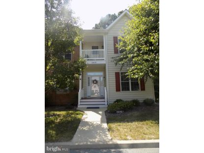 28431 PINEHURST CIRCLE Easton, MD MLS# MDTA138822