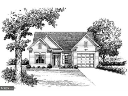 362 ASHBY COMMONS DRIVE Easton, MD MLS# MDTA138848