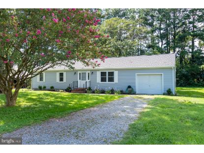 3800 RUMSEY DRIVE Trappe, MD MLS# MDTA139036