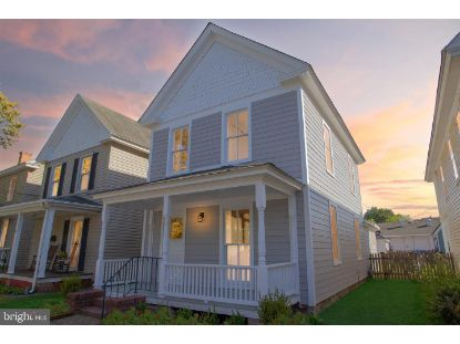 412 AUGUST STREET Easton, MD MLS# MDTA139334
