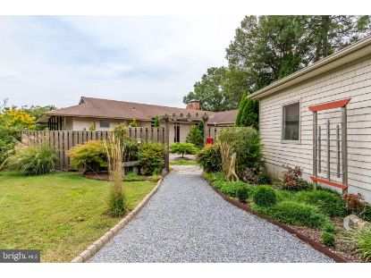 27283 BAILEYS NECK ROAD Easton, MD MLS# MDTA139370