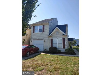 301 MEADOW DRIVE Easton, MD MLS# MDTA139380