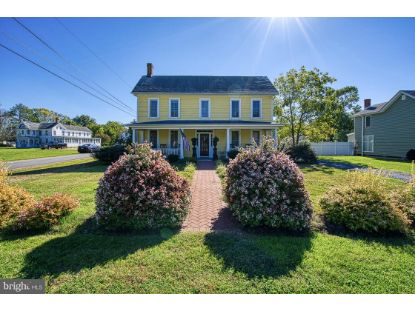 21483 MISSION ROAD Tilghman, MD MLS# MDTA139478
