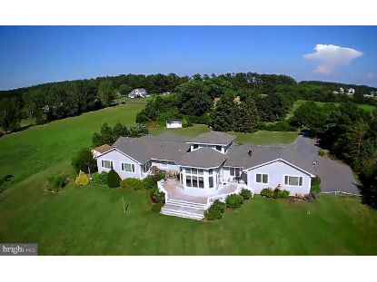 5586 LEEWARD LANE Tilghman, MD MLS# MDTA139528