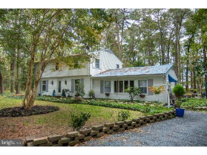 3316 JAMAICA POINT ROAD Trappe, MD MLS# MDTA139694