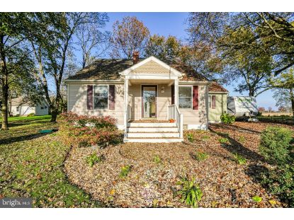 21630 CAMPER CIRCLE Tilghman, MD MLS# MDTA139838