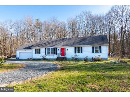 10571 OLD CORDOVA ROAD Easton, MD MLS# MDTA140086