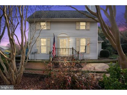 4883 BLACK WALNUT POINT ROAD Tilghman, MD MLS# MDTA140096