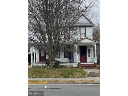 144 S WASHINGTON STREET Easton, MD MLS# MDTA140118