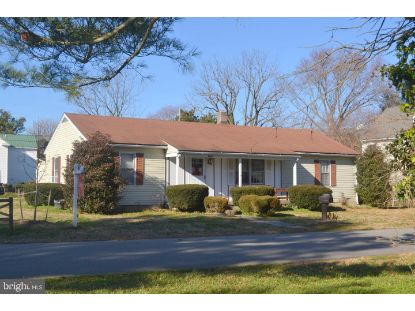 5654 POPLAR LANE Royal Oak, MD MLS# MDTA140120