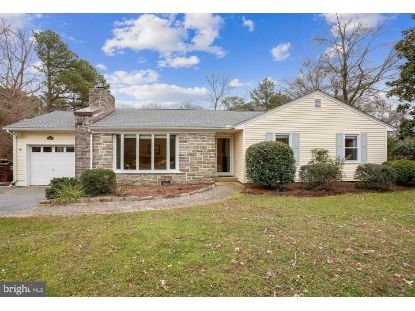 7694 TRED AVON CIRCLE Easton, MD MLS# MDTA140134