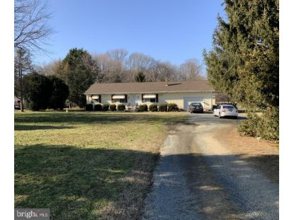 11252 CHAPEL ROAD Cordova, MD MLS# MDTA140142