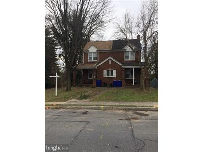 29 E IRVIN AVENUE Hagerstown, MD MLS# MDWA108624
