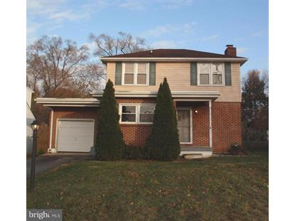 13127 PENNSYLVANIA AVENUE Hagerstown, MD MLS# MDWA115272