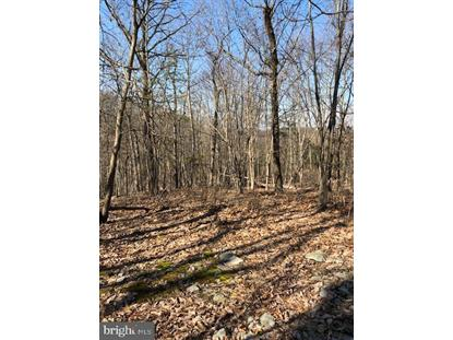 21223 BOONSBORO MOUNTAIN ROAD Boonsboro, MD MLS# MDWA159340