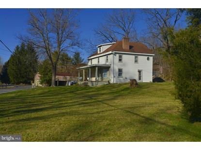 17432 SPIELMAN ROAD Fairplay, MD MLS# MDWA169338