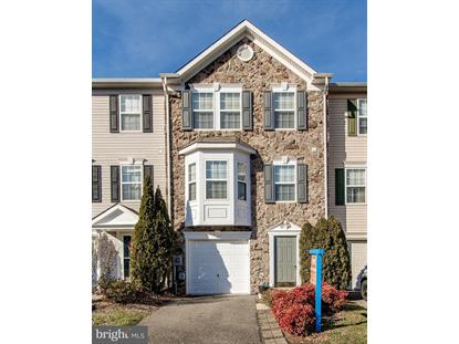 951 MONET DRIVE Hagerstown, MD MLS# MDWA169462
