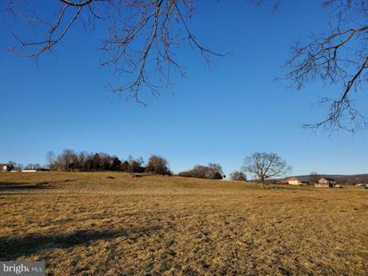 7303 MONROE ROAD Boonsboro, MD MLS# MDWA170880