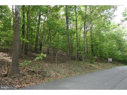 HAWKS HILL LANE Keedysville, MD MLS# MDWA172328