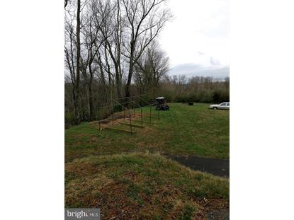 2 BLUE HILL ROAD Hancock, MD MLS# MDWA172932