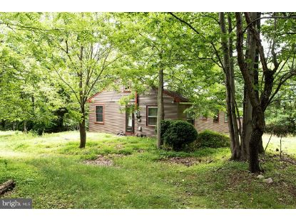 5103 RED HILL ROAD Keedysville, MD MLS# MDWA173502
