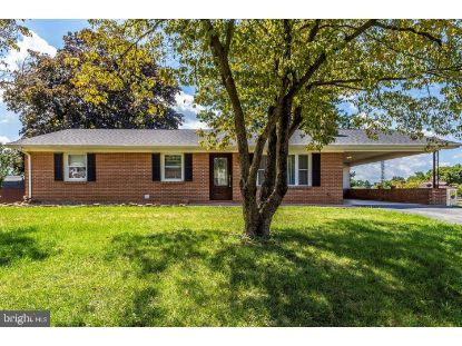 22137 HOLIDAY DRIVE Smithsburg, MD MLS# MDWA174044