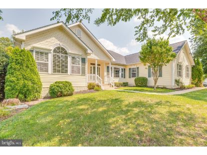 16 TURKEY TRACT PLACE Keedysville, MD MLS# MDWA174056