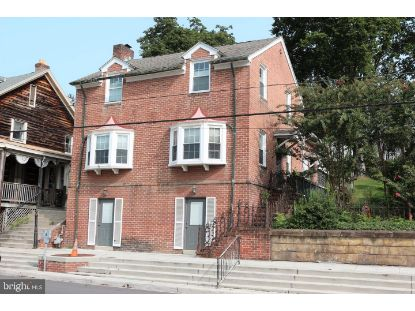 12 W MAIN STREET Hancock, MD MLS# MDWA174674