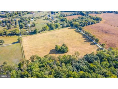 TREGO ROAD Keedysville, MD MLS# MDWA174882