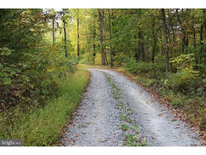 Lot 4 FOXVILLE ROAD Smithsburg, MD MLS# MDWA175236