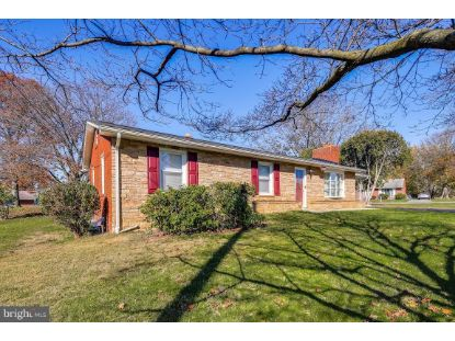 22141 HOLIDAY DRIVE Smithsburg, MD MLS# MDWA175814