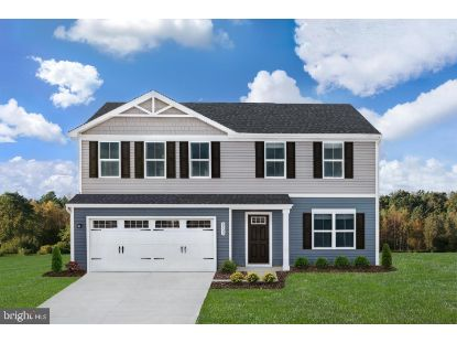103 DEMOCRACY COURT Smithsburg, MD MLS# MDWA175918