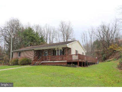 23433 FRUIT TREE DRIVE Smithsburg, MD MLS# MDWA176316