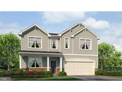 Lot 49 STILL MEADOWS BLVD  Salisbury, MD MLS# MDWC101182