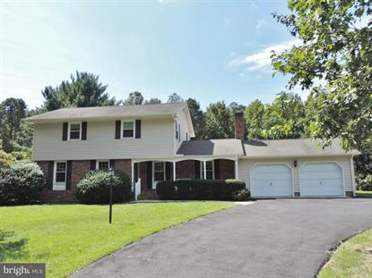 4184 COULBOURN MILL ROAD Salisbury, MD MLS# MDWC105146
