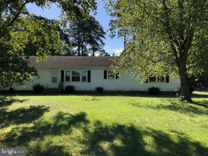 5205 COOPER ROAD Eden, MD MLS# MDWC109850