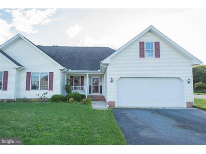 2000 S OLD MILL DRIVE Pocomoke City, MD MLS# MDWO101968