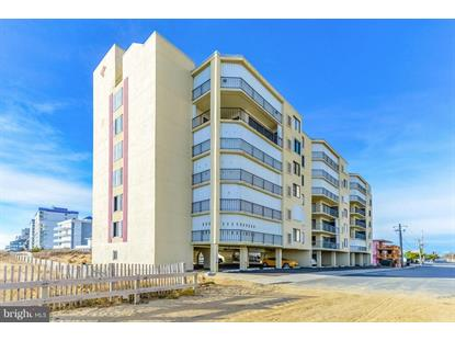 9301 ATLANTIC AVENUE, Ocean City, MD