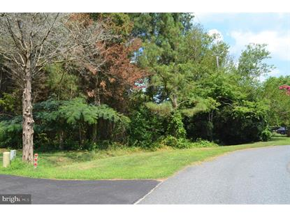 Lot 24 Hidden Harbor ROLLIE ROAD EAST ROAD Bishopville, MD MLS# MDWO108226