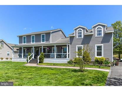 10352 WALTHAN ROAD W Ocean City, MD MLS# MDWO109192