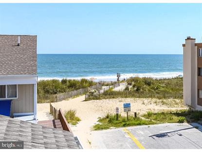 6 71ST STREET Ocean City, MD MLS# MDWO109280