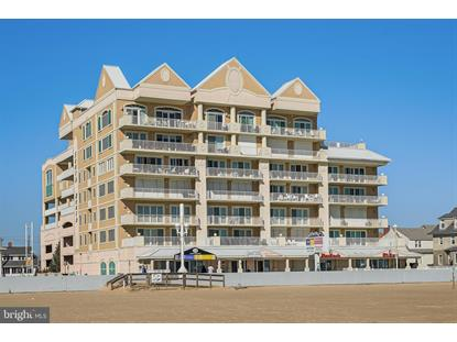 6 7TH STREET Ocean City, MD MLS# MDWO109566