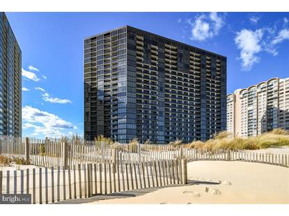 10900 COASTAL HIGHWAY Ocean City, MD MLS# MDWO109844