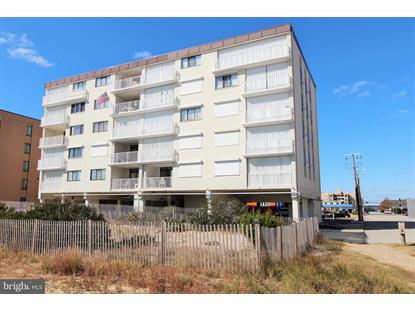 7209 ATLANTIC AVENUE Ocean City, MD MLS# MDWO109900
