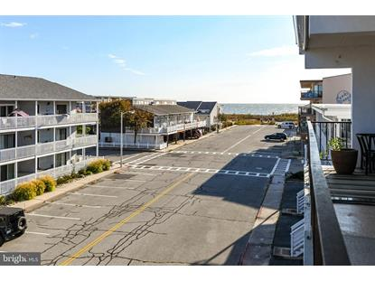 15 128TH STREET Ocean City, MD MLS# MDWO109928