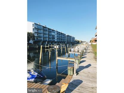 103 123RD STREET Ocean City, MD MLS# MDWO109946