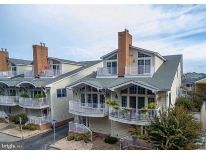 308 14TH STREET Ocean City, MD MLS# MDWO109964