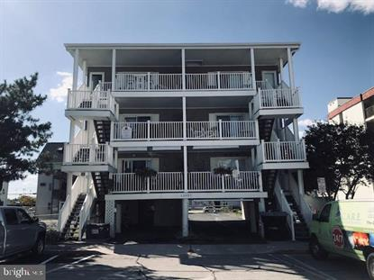 12907 ASSAWOMAN DRIVE Ocean City, MD MLS# MDWO110104