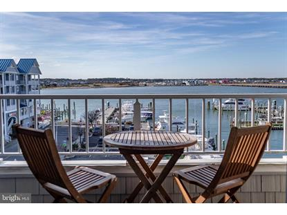 205 SOMERSET STREET Ocean City, MD MLS# MDWO110164